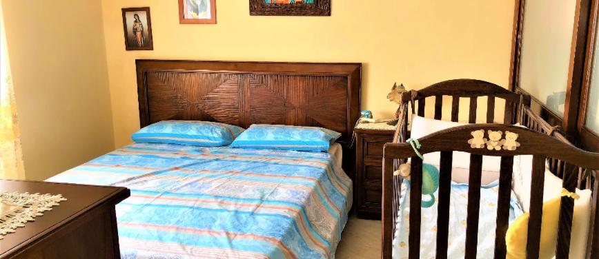 Appartamento in Vendita a Palermo (Palermo) - Rif: 27027 - foto 6