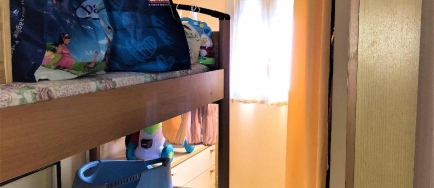 Appartamento in Vendita a Palermo (Palermo) - Rif: 27027 - foto 7