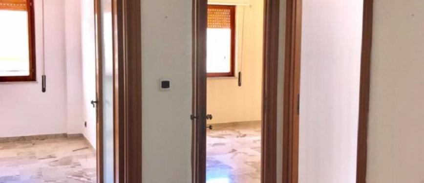 Appartamento in Vendita a Palermo (Palermo) - Rif: 26929 - foto 3