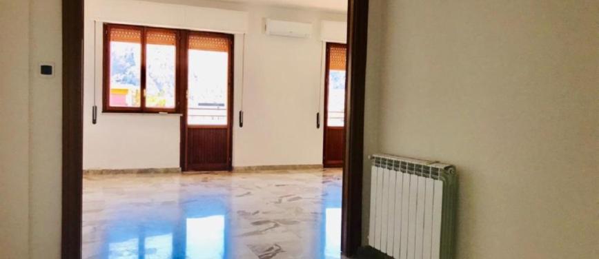 Appartamento in Vendita a Palermo (Palermo) - Rif: 26929 - foto 4