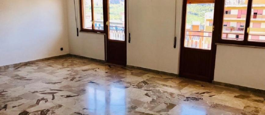 Appartamento in Vendita a Palermo (Palermo) - Rif: 26929 - foto 6
