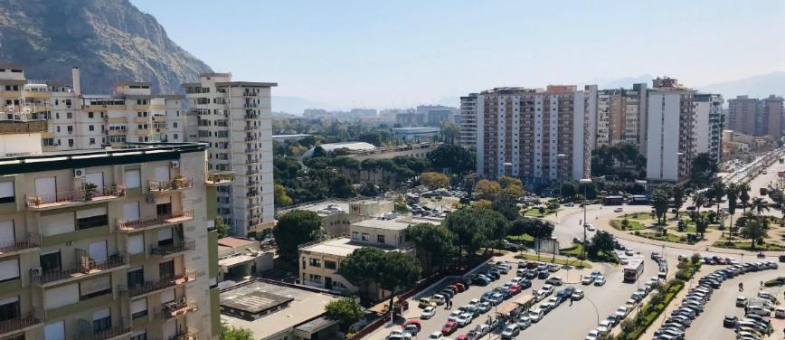 Appartamento in Vendita a Palermo (Palermo) - Rif: 26929 - foto 9