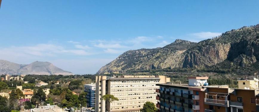 Appartamento in Vendita a Palermo (Palermo) - Rif: 26929 - foto 10