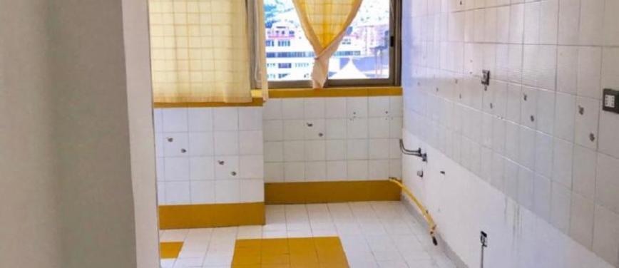 Appartamento in Vendita a Palermo (Palermo) - Rif: 26929 - foto 11