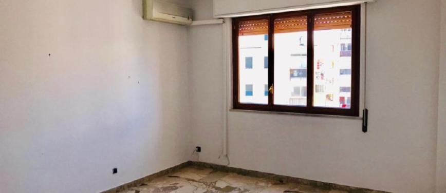 Appartamento in Vendita a Palermo (Palermo) - Rif: 26929 - foto 13