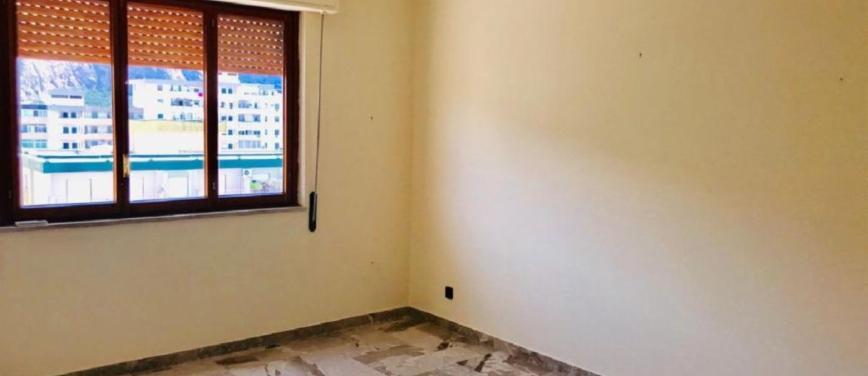 Appartamento in Vendita a Palermo (Palermo) - Rif: 26929 - foto 14