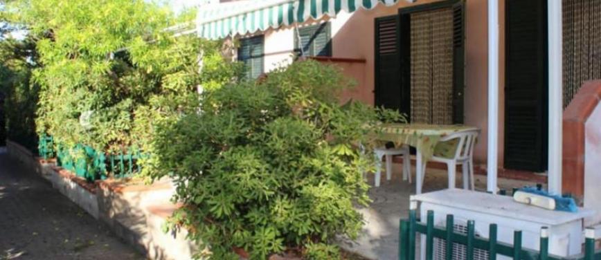 Appartamento in Affitto a Campofelice di Roccella (Palermo) - Rif: 27083 - foto 1