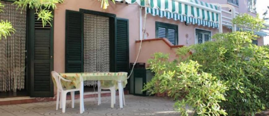 Appartamento in Affitto a Campofelice di Roccella (Palermo) - Rif: 27083 - foto 2