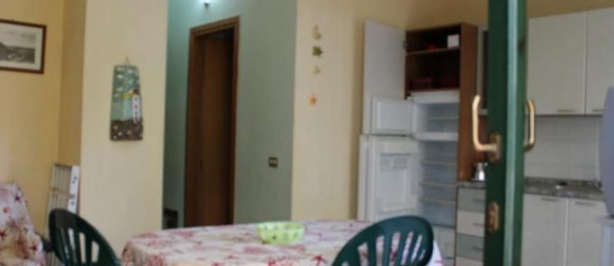 Appartamento in Affitto a Campofelice di Roccella (Palermo) - Rif: 27083 - foto 3