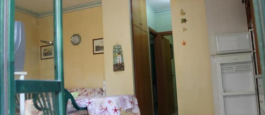 Appartamento in Affitto a Campofelice di Roccella (Palermo) - Rif: 27083 - foto 4