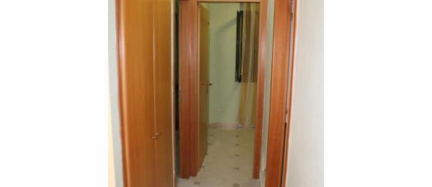 Appartamento in Affitto a Campofelice di Roccella (Palermo) - Rif: 27083 - foto 5