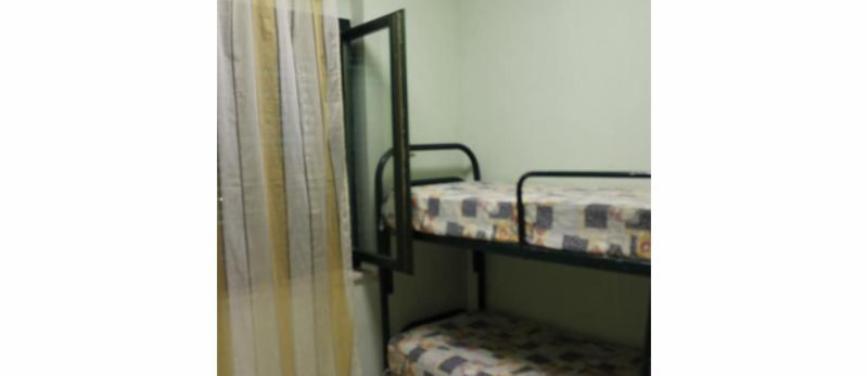 Appartamento in Affitto a Campofelice di Roccella (Palermo) - Rif: 27083 - foto 6