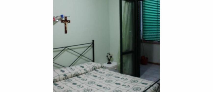 Appartamento in Affitto a Campofelice di Roccella (Palermo) - Rif: 27083 - foto 7
