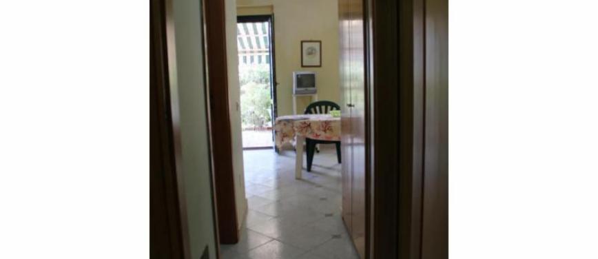 Appartamento in Affitto a Campofelice di Roccella (Palermo) - Rif: 27083 - foto 8