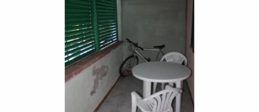 Appartamento in Affitto a Campofelice di Roccella (Palermo) - Rif: 27083 - foto 9