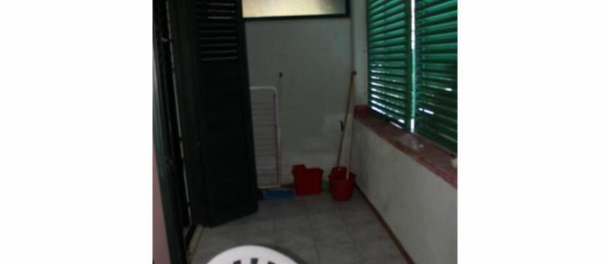 Appartamento in Affitto a Campofelice di Roccella (Palermo) - Rif: 27083 - foto 10