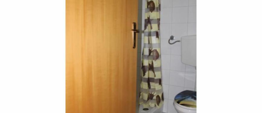 Appartamento in Affitto a Campofelice di Roccella (Palermo) - Rif: 27083 - foto 11
