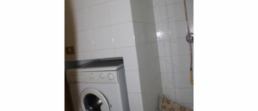 Appartamento in Affitto a Campofelice di Roccella (Palermo) - Rif: 27083 - foto 12
