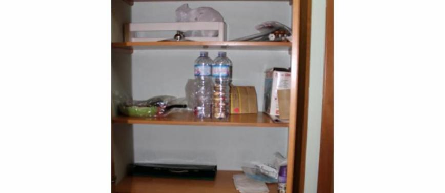 Appartamento in Affitto a Campofelice di Roccella (Palermo) - Rif: 27083 - foto 13