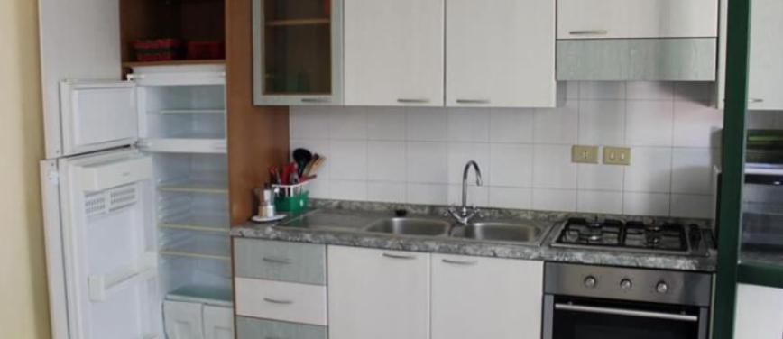 Appartamento in Affitto a Campofelice di Roccella (Palermo) - Rif: 27083 - foto 14