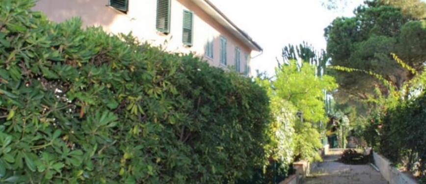 Appartamento in Affitto a Campofelice di Roccella (Palermo) - Rif: 27083 - foto 15