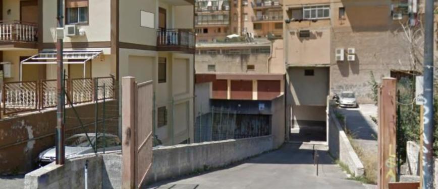 Garage / Box auto in Vendita a Palermo (Palermo) - Rif: 27126 - foto 1