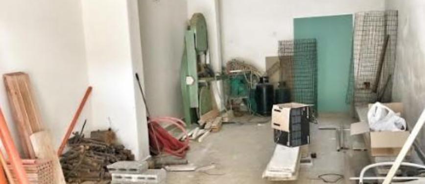 Garage / Box auto in Vendita a Palermo (Palermo) - Rif: 27126 - foto 3