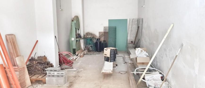 Garage / Box auto in Vendita a Palermo (Palermo) - Rif: 27126 - foto 4