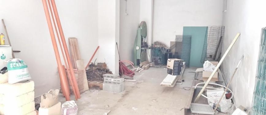 Garage / Box auto in Vendita a Palermo (Palermo) - Rif: 27126 - foto 5