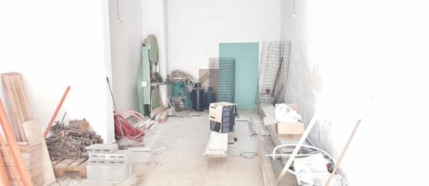 Garage / Box auto in Vendita a Palermo (Palermo) - Rif: 27126 - foto 6