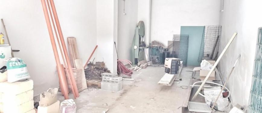 Garage / Box auto in Vendita a Palermo (Palermo) - Rif: 27126 - foto 7