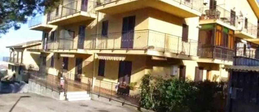 Appartamento in Vendita a Altofonte (Palermo) - Rif: 27130 - foto 1