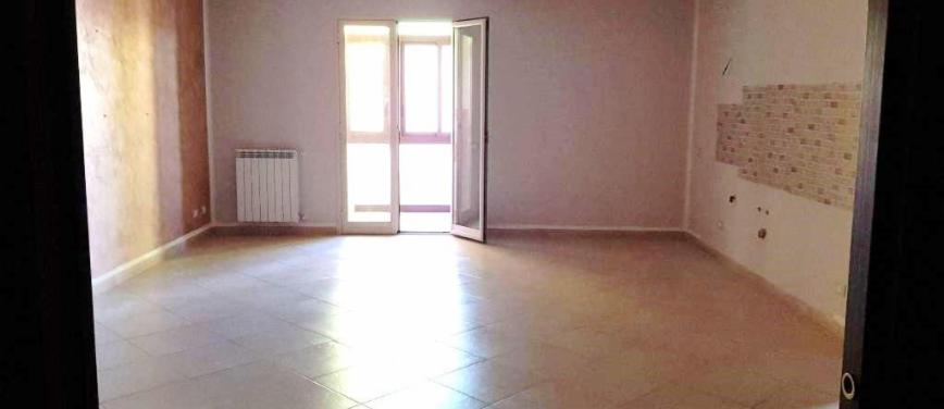 Appartamento in Vendita a Altofonte (Palermo) - Rif: 27130 - foto 2