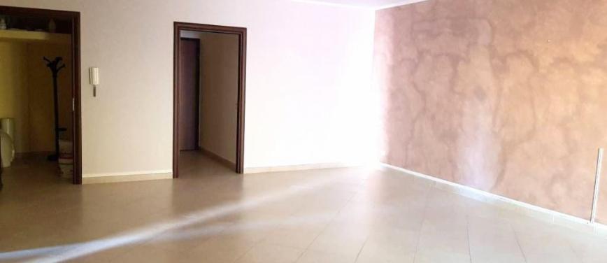 Appartamento in Vendita a Altofonte (Palermo) - Rif: 27130 - foto 3