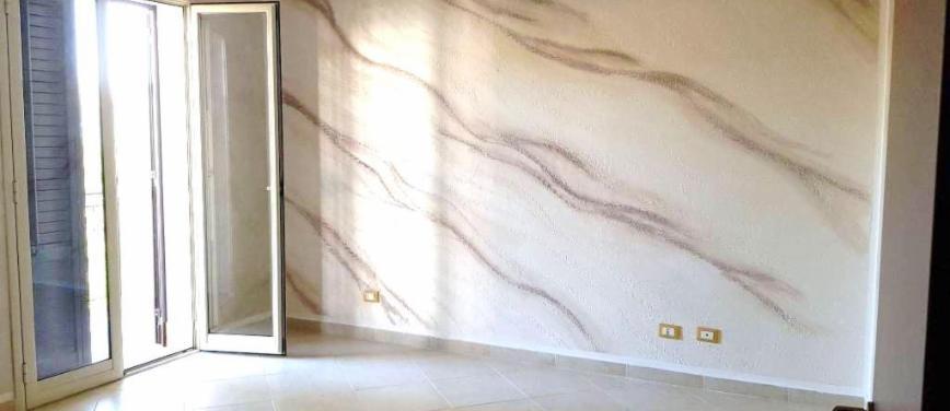 Appartamento in Vendita a Altofonte (Palermo) - Rif: 27130 - foto 4