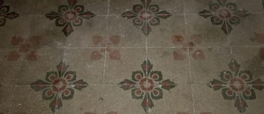 Appartamento in Affitto a Palermo (Palermo) - Rif: 27190 - foto 5