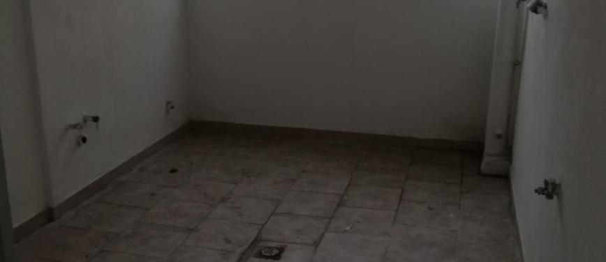 Appartamento in Affitto a Palermo (Palermo) - Rif: 27190 - foto 6