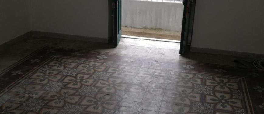 Appartamento in Affitto a Palermo (Palermo) - Rif: 27190 - foto 8