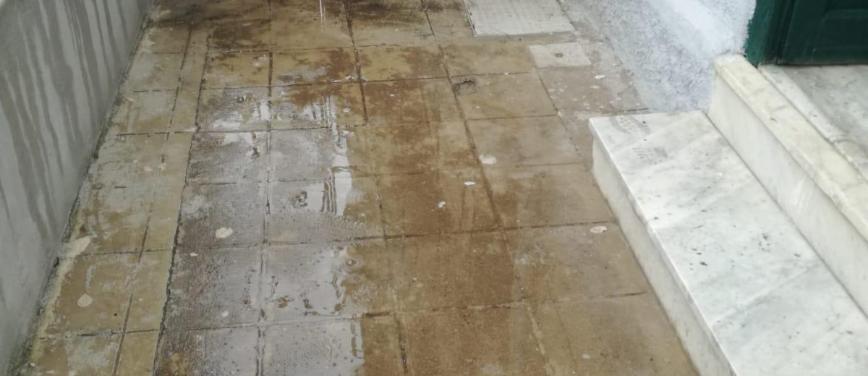 Appartamento in Affitto a Palermo (Palermo) - Rif: 27190 - foto 11