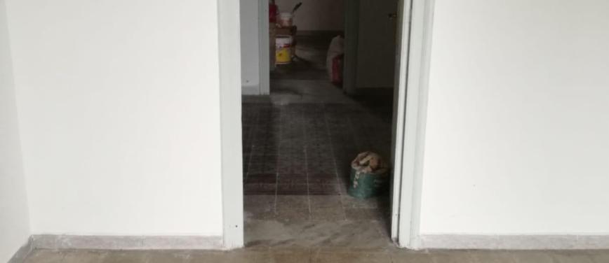 Appartamento in Affitto a Palermo (Palermo) - Rif: 27190 - foto 12