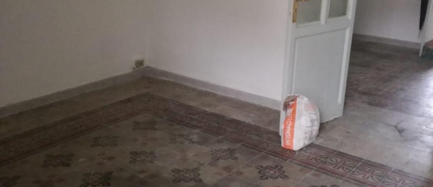 Appartamento in Affitto a Palermo (Palermo) - Rif: 27190 - foto 14