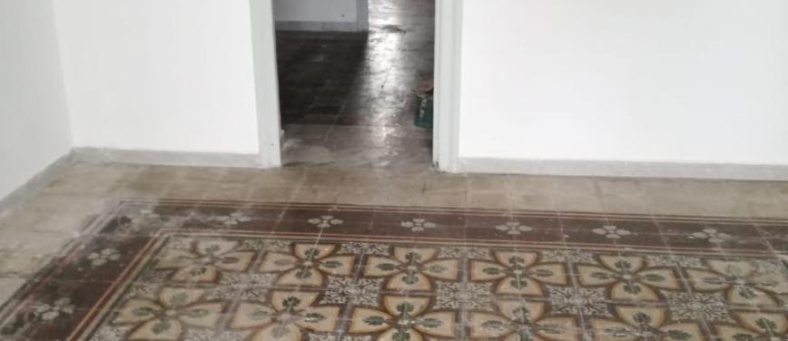 Appartamento in Affitto a Palermo (Palermo) - Rif: 27190 - foto 15