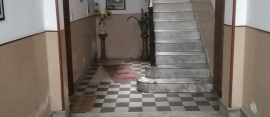 Appartamento in Affitto a Palermo (Palermo) - Rif: 27190 - foto 16