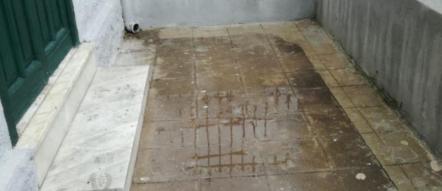 Appartamento in Affitto a Palermo (Palermo) - Rif: 27190 - foto 19