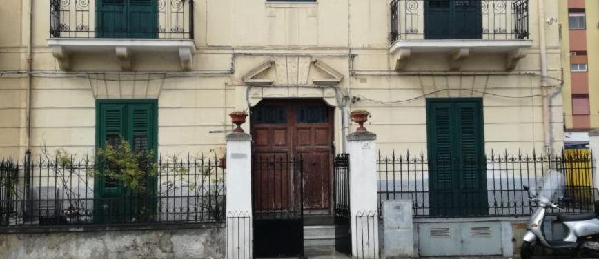 Appartamento in Affitto a Palermo (Palermo) - Rif: 27190 - foto 20