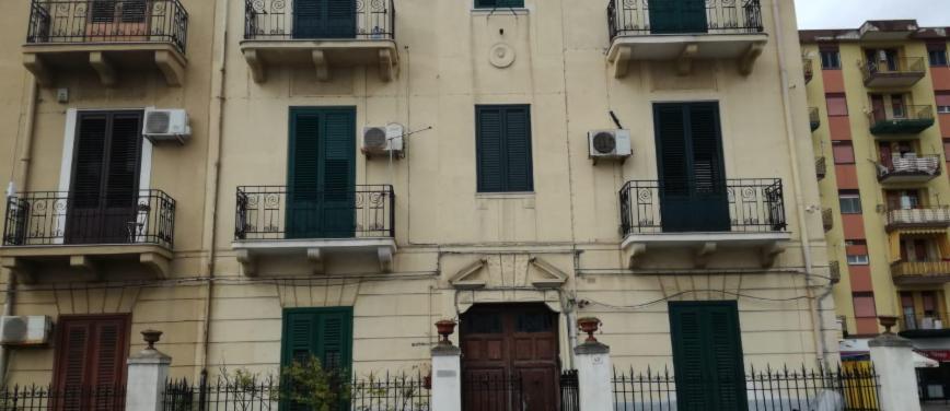 Appartamento in Affitto a Palermo (Palermo) - Rif: 27190 - foto 21