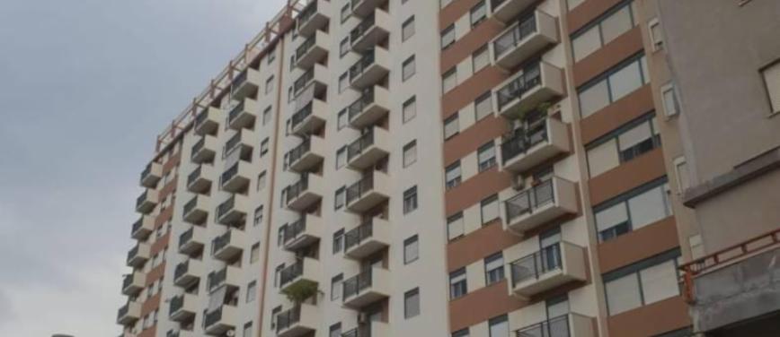 Appartamento in Affitto a Palermo (Palermo) - Rif: 27197 - foto 1