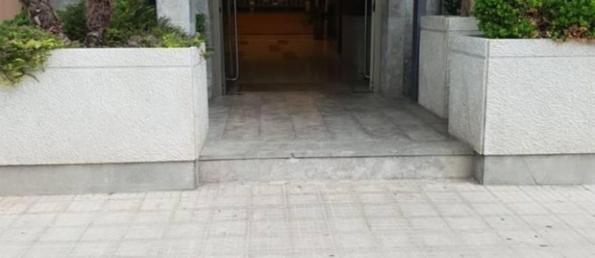 Appartamento in Affitto a Palermo (Palermo) - Rif: 27197 - foto 2