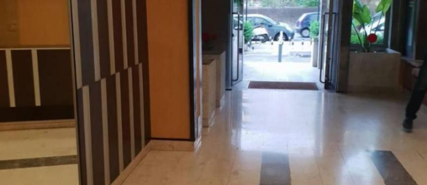 Appartamento in Affitto a Palermo (Palermo) - Rif: 27197 - foto 4