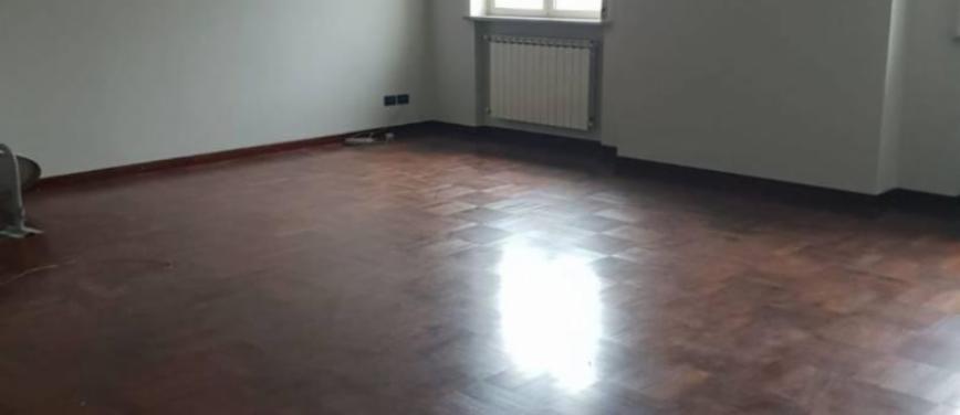Appartamento in Affitto a Palermo (Palermo) - Rif: 27197 - foto 6
